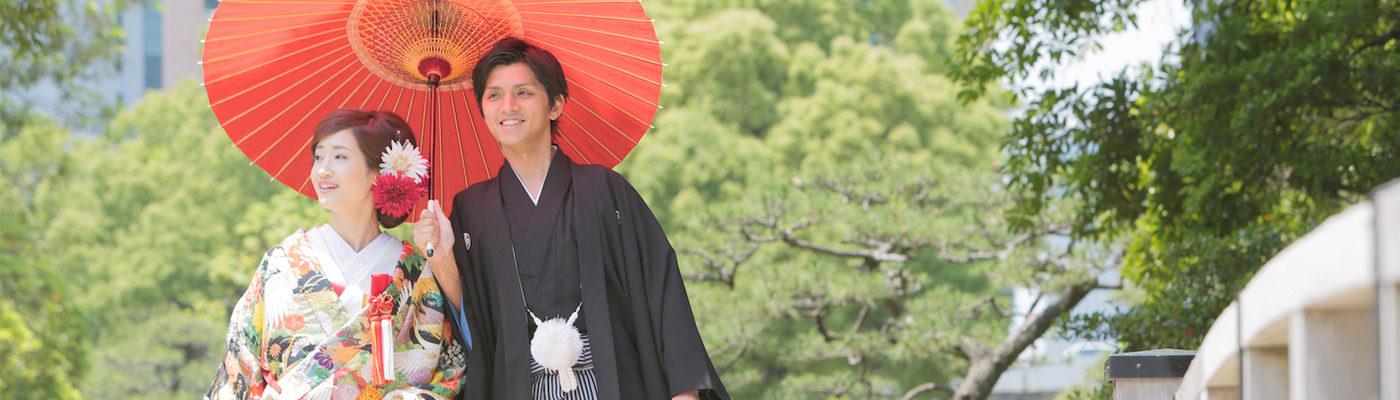 Traditional Japanese Wedding.Wasoukon Traditional Japanese Wedding Wrapped In Traditional
